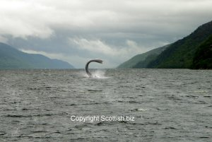 Loch-Ness-Monster-1